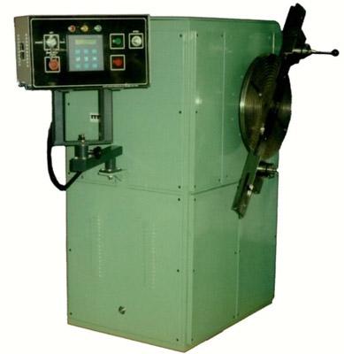 looping machine